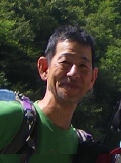 中田さん .JPG